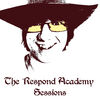 The Respond Academy Sessions