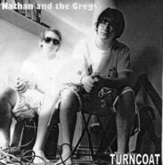 Turncoat Demo Front