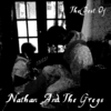 The Best of Nathan And The Gregs
