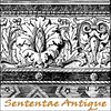 Sententae Antique Demo