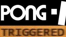 Pong . I