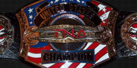TNA United States
