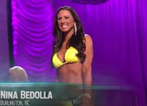 Nina Bedolla