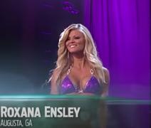 Roxana Ensley