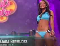 Ciara bermudez