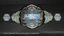 Impact x division 201718