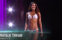 Natalie trifari