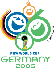 File:FIFA World Cup 2006.png