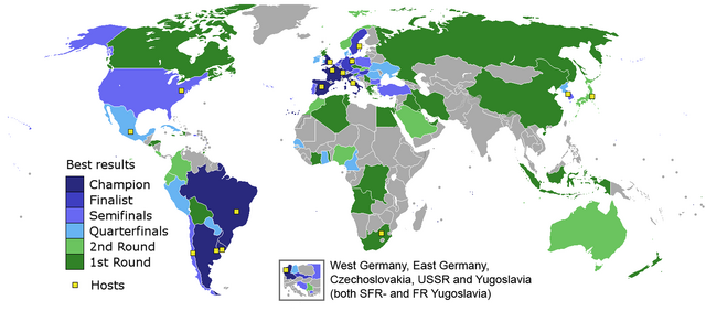 File:World cup countries best results and hosts.PNG