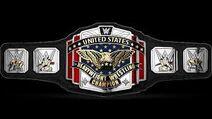 GFW US Heavyweight title