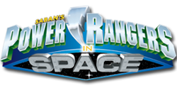 File:250px-Power Rangers In Space Logo.png