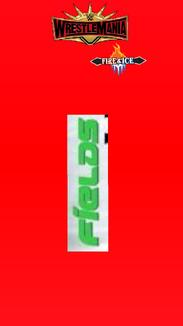 PosterMaker-1549989965552