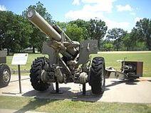 220px-XM123 Medium Auxiliary Propelled 155mm Howitzer