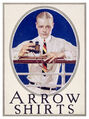 Arrow shirt 1920s.jpg