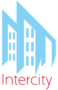 Intercitylogo