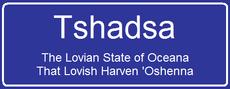 Tshadsa-Sheylth