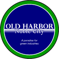 Seal of the Old Harbor