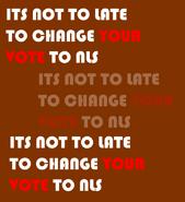 NLS poster8