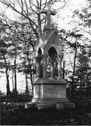 Arnmod memorial