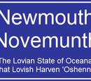 Newmouth