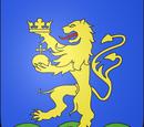 Oslobodenia 'Oshenna