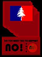 NLS poster1