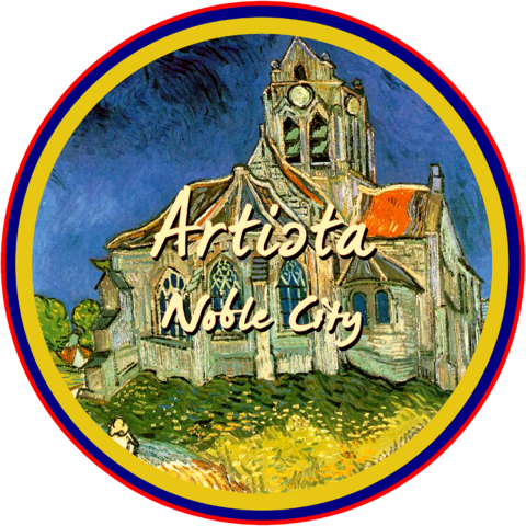 File:Seal of Artista.png