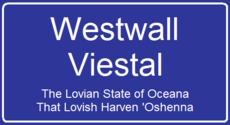 Westwall-Sheylth