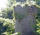 Castillo Tower