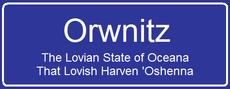 Orwnitz-Sheylth