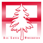All Lovia Omnibuses (former logo)