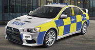 Mitsubishi-lancer-evo-x-police-141
