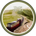 Seal of Train Village.png