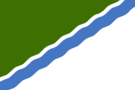 Flag of Industrial Park