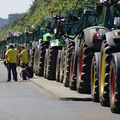 Bioengineering protest tractors.jpg