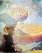 The Fruit Picker