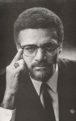 Rakham Tarik Al-Asmari