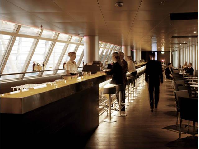 File:Airport bar.jpg