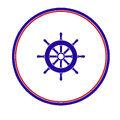 Seal of Bayfield.jpg
