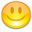 Datei:Smile.png