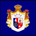 Royal Standard.png
