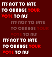 NLS poster7