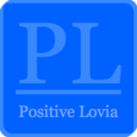Positive Lovia