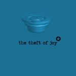 The Theft of Joy
