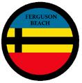 Seal of Ferguson Beach.png