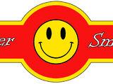 Mr. Smiley's
