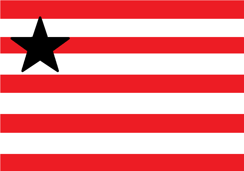 List Of State Symbols Wikination Fandom Powered By Wikia