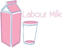 Labourmilk
