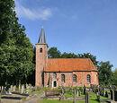 Kierch von Sankt Gery