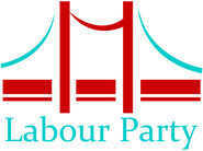 Lovian Labour Party